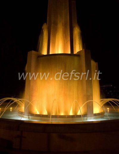 Gal_Fontana_Trieste_21
