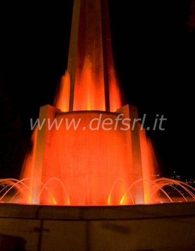 Gal_Fontana_Trieste_22
