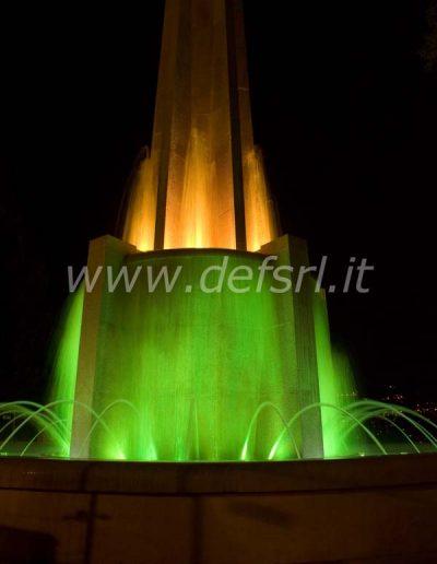 Gal_Fontana_Trieste_23