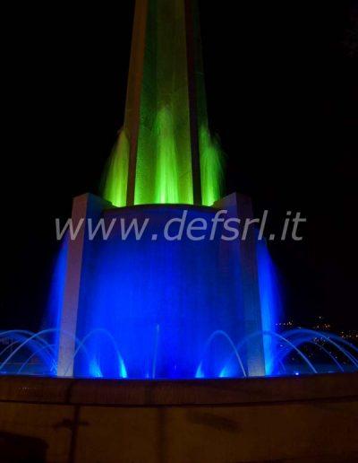 Gal_Fontana_Trieste_24