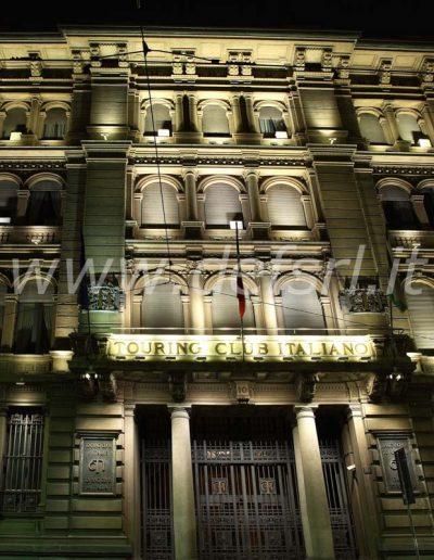 Gal_Touring_Club_Italiano_01