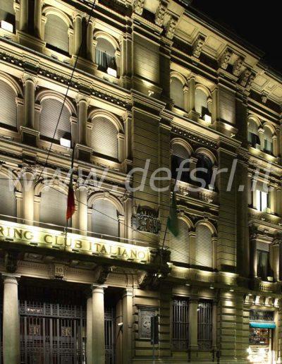Gal_Touring_Club_Italiano_02