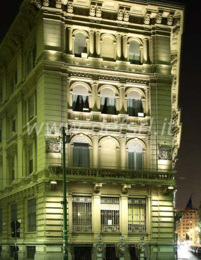 Gal_Touring_Club_Italiano_03