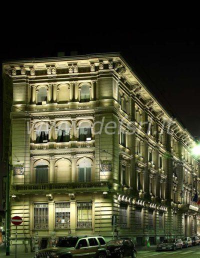 Gal_Touring_Club_Italiano_04