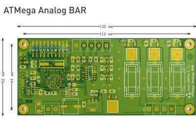 ATMega_Analog_Img_2