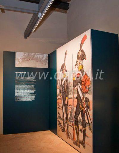 GAL_Museo_Marengo_04