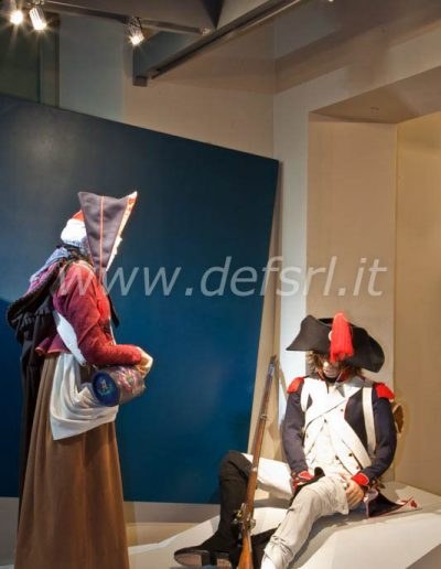 GAL_Museo_Marengo_09