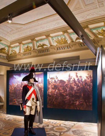 GAL_Museo_Marengo_12