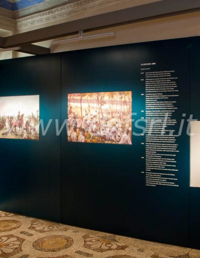 GAL_Museo_Marengo_13