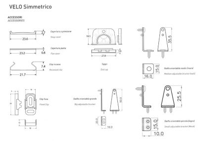 Profilo_Velo_Simmetrico_Img_3