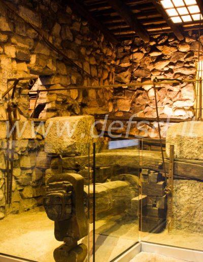 Gal_Museo_Scienza_e_Tecnologia_01-191216