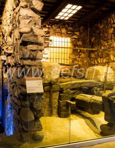 Gal_Museo_Scienza_e_Tecnologia_06-191216