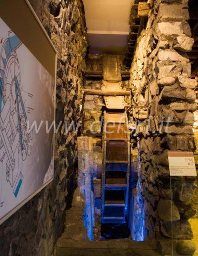Gal_Museo_Scienza_e_Tecnologia_07-191216